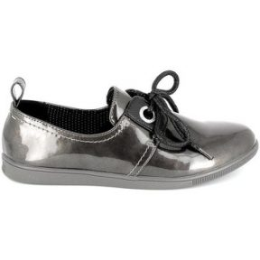 Sneakers Armistice Stone One Glossy Ardoise [COMPOSITION_COMPLETE]